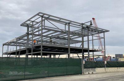 steelbuild